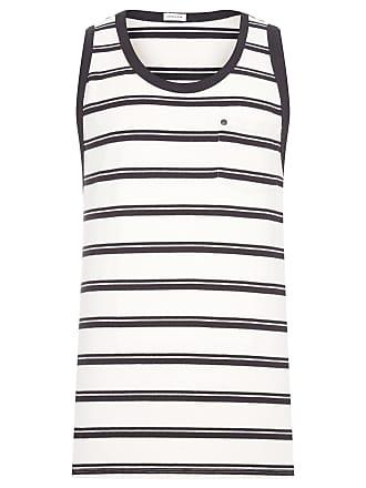 T-Shirts Regata − 2295 produtos de 304 marcas  f68349ed6f2