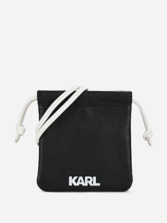 Karl Lagerfeld K/Athleisure Coin Purse