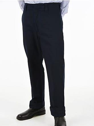 Acne Studios belt loops chinos pants Größe 52