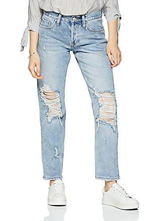 53f48b5d1eb Jeans Rectos  Compra 106 Marcas