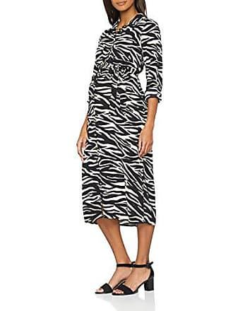5942b516a2f9b New Look Maternity Femme Ziggy Zebra Robe Not Applicable