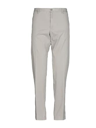 1c3b52195d Pantaloni Chino Marina Yachting®: Acquista fino a −53% | Stylight