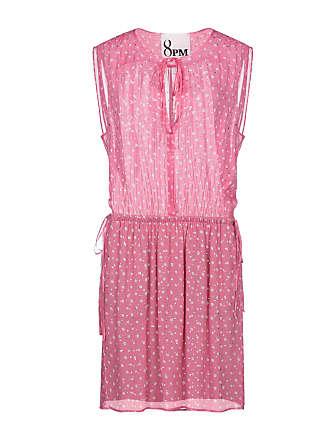 8pm DRESSES - Knee-length dresses su YOOX.COM