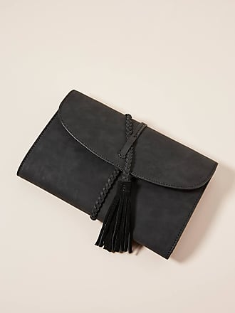 Anthropologie® Clutches − Sale  up to −31%  3b523a7e743ab