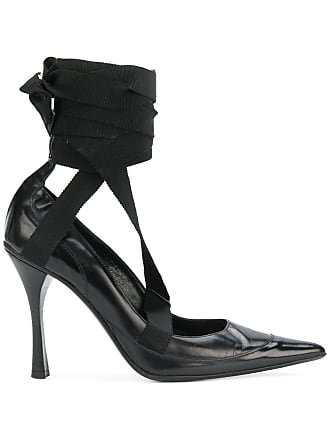 68d5fd159 Gucci Leather Heels: 54 Items | Stylight