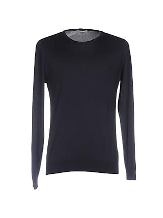 1179e89db2f0 Rundhals Pullover von John Smedley®  Jetzt bis zu −60%   Stylight