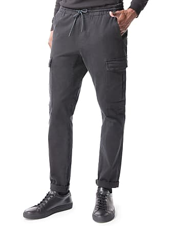 ce9db37d5c3 J Brand® Cargo Pants − Sale  up to −78%