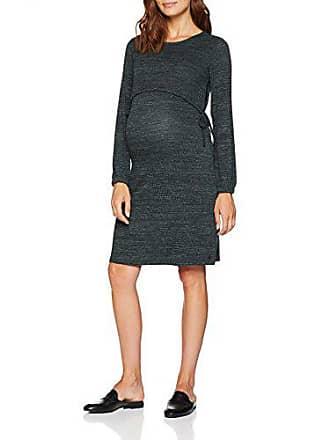 Sommerkleider von Esprit®  Jetzt bis zu −70%   Stylight 79eb9f2a71