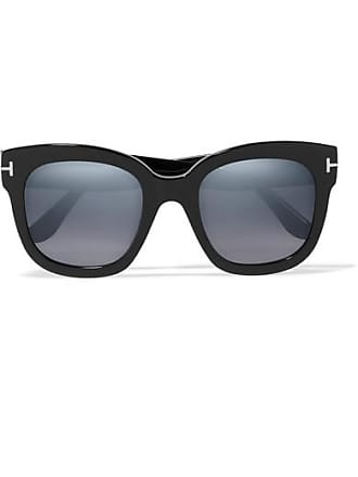 0850839a102 Tom Ford® Sunglasses  Must-Haves on Sale up to −62%