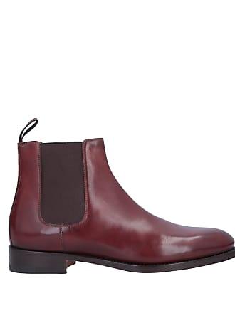d396bf68517e3b Santoni® Stiefel für Damen  Jetzt bis zu −70%