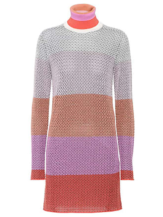 f9b46aa4f5 Missoni® Winter Dresses − Sale  up to −70%