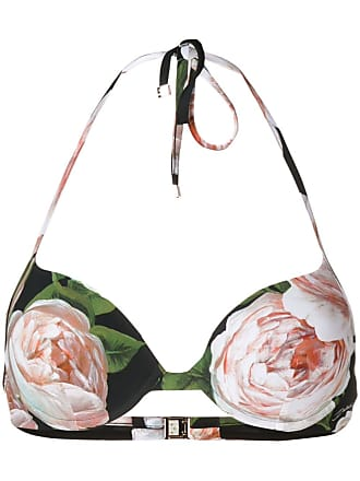 2bcb74cdb2aee Bikinis Dolce   Gabbana®   Achetez jusqu à −57%   Stylight
