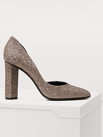 898d67d0324 Pierre Hardy® Pumps  Must-Haves on Sale up to −75%