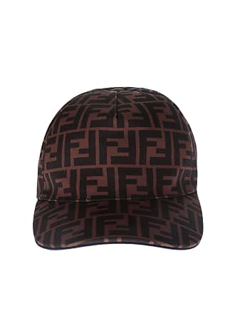 Fendi® Caps  Must-Haves on Sale at USD  300.00+  6f42f1b308a