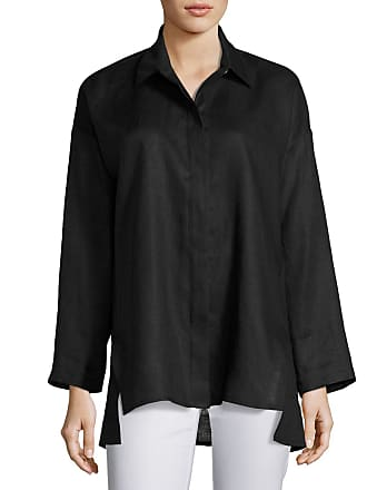 880d69695a053 Go Silk Blouses Must Haves On Up To 75 Stylight