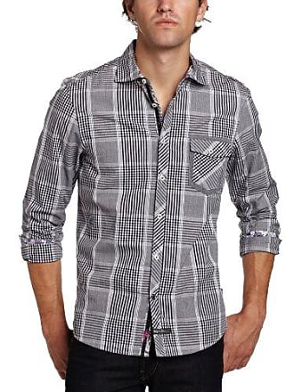 03ac260266 English Laundry Shirts for Men: Browse 36+ Items | Stylight