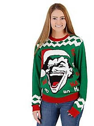 7d77bca855d5bc Christmas Sweater − Now: 272 Items up to −62% | Stylight