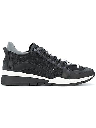 1579a8fc9cbc2 Chaussures Dsquared2®   Achetez jusqu  à −60%   Stylight