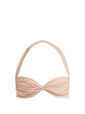 73747ccf96b72 Norma Kamali® Bikini Tops  Must-Haves on Sale up to −51%