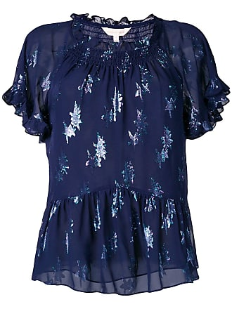 9f70bda54bf92 Rebecca Taylor® Summer Blouses − Sale  up to −75%