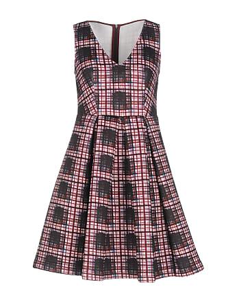 L'autre Chose DRESSES - Short dresses su YOOX.COM