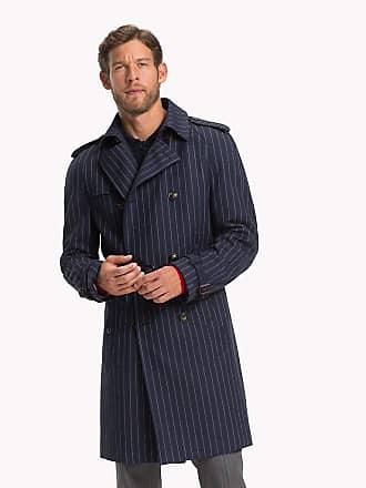 Winterjas Heren Trenchcoat.Voor Mannen Shop Trenchcoats Van 197 Merken Stylight