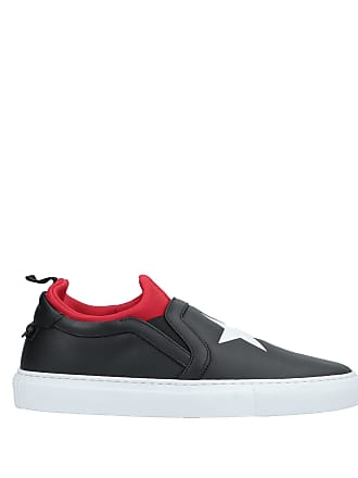 Givenchy CALZATURE - Sneakers   Tennis shoes basse a5ecbee54c0