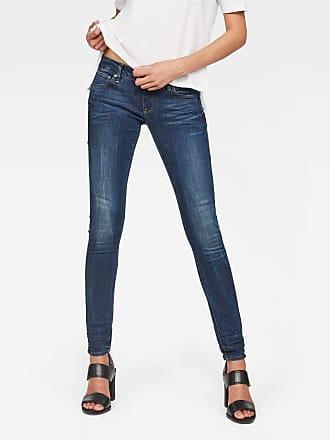 a2aab86057c Jeans   Achetez 1023 marques jusqu  à −66%