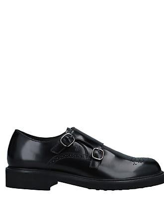 CHAUSSURESMocassins Tod's Tod's CHAUSSURESMocassins Tod's Tod's CHAUSSURESMocassins Tod's CHAUSSURESMocassins Tod's CHAUSSURESMocassins CHAUSSURESMocassins CHAUSSURESMocassins Tod's Tod's Tod's CHAUSSURESMocassins c4R3SA5qjL