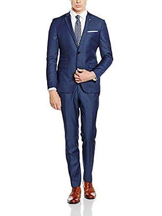 63ac4d028505 Abbigliamento Esprit®  Acquista da € 8
