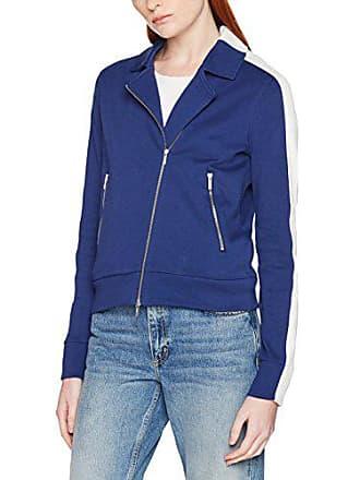 Lacoste® Bekleidung für Damen  Jetzt bis zu −52%   Stylight 2103c79386