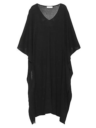 Ryan Roche Cashmere dress