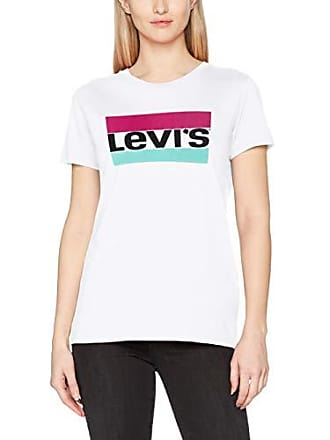 Levi S Shirts Fur Damen Sale Bis Zu 25 Stylight