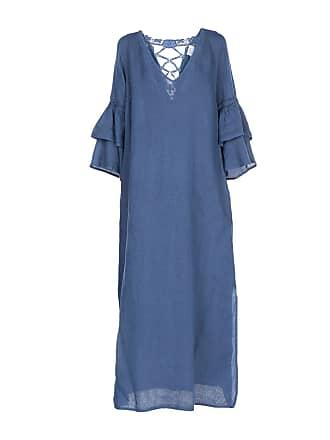 Abbigliamento La Fabbrica del Lino®: Acquista fino a −65% | Stylight