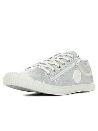 79c5e80bc66 Chaussures Pataugas® Femmes   Maintenant jusqu  à −50%
