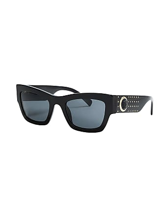 1d2a7e54847d Versace Sunglasses for Women − Sale: up to −30%   Stylight