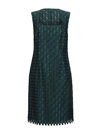 7b5454f02321 Diana Gallesi VESTITI - Vestiti al ginocchio