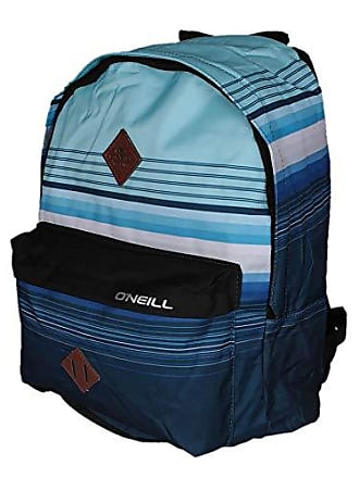 O'Neill Mochila Oneill - Azul - Único