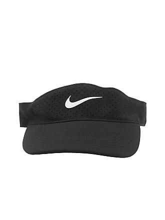 Nike Viseira Nike Arobill Visor Preto