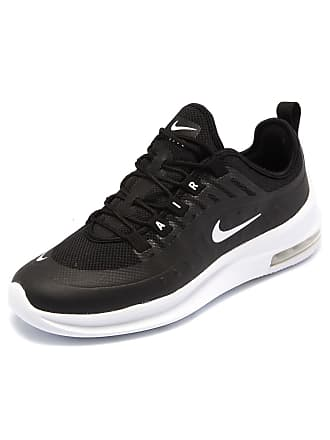 Nike Tênis Nike Sportswear WMNS Air Max Axis Preto