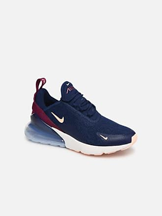 buy popular 38219 dd648 Nike W Air Max 270