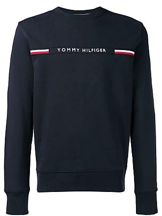 2a529b53c Tommy Hilfiger Sweatshirts: 155 Items   Stylight