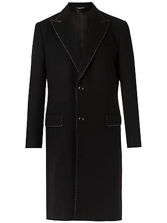 Casacos de Dolce   Gabbana®  Agora com até −60%   Stylight 15f627b655