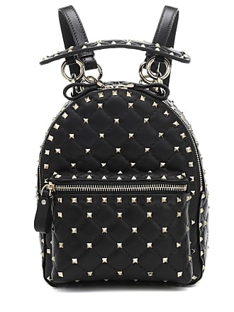 493f9422c6 Valentino® Backpacks: Must-Haves on Sale up to −70% | Stylight