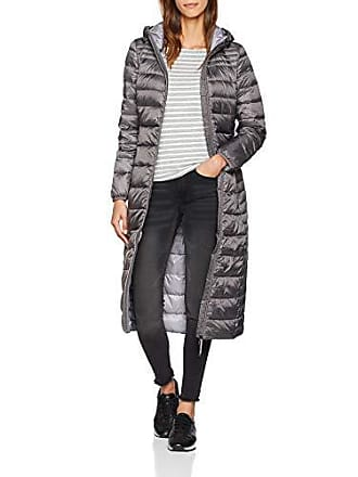 b1b47d1b854b Esprit® Mäntel  Shoppe ab 39,99 €   Stylight