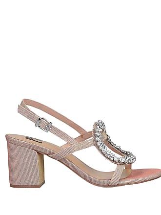 6f5232488206 Sandali Con Tacco (Elegante) − 6851 Prodotti di 848 Marche   Stylight
