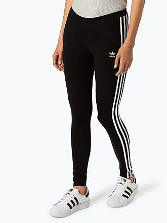 Adidas Lange Sporthosen: Sale bis zu −72% | Stylight