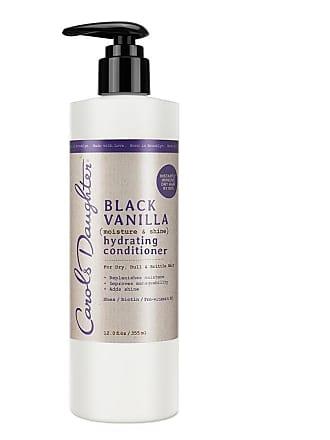 Carol's Daughter Black Vanilla Moisture & Shine Hydrating Conditioner