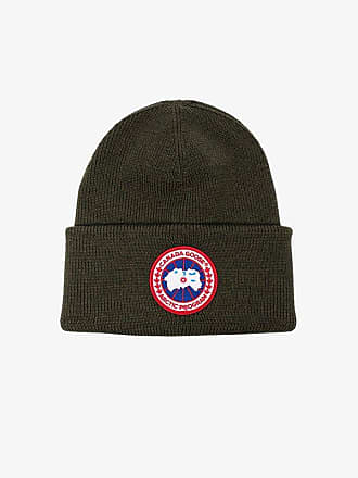 Canada Goose® Beanies  Must-Haves on Sale up to −40%  76b0188abb07