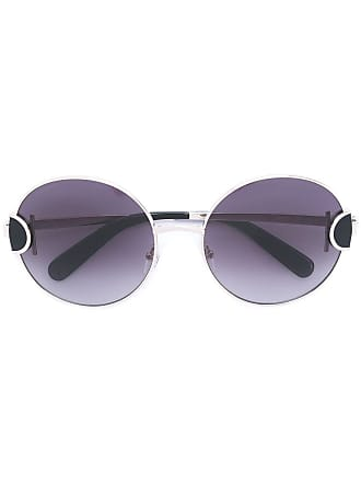 Preto Salvatore Ferragamo® Acessórios  Compre com até −40%   Stylight bf93382ee4